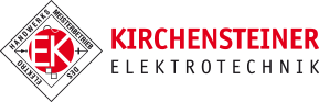 Elektro Kirchensteiner